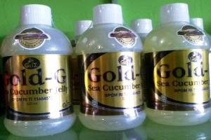 4237409_gold-g_gne_320ml